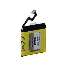 Baterie Apple Watch 4 292mAh A2059 44mm PATONA PT3243