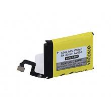 Baterie Apple Watch 4 225mAh A2058 40mm PATONA PT3242