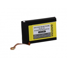 Baterie Samsung Gear S2 3G 300mAh PATONA PT3245