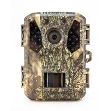 Fotopast OXE Gepard II + 32GB SD karta, 4ks baterií a doprava!