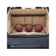Síťka do kufru auta 55711