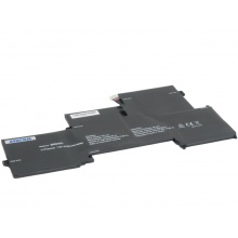 HP EliteBook 1020 G1, 1030 G1  Li-Pol 7,6V 4700mAh 36Wh
