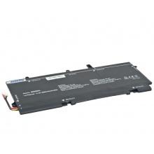 HP Elitebook Folio 1040 G3 Li-Pol 11,4V 3900mAh 45Wh