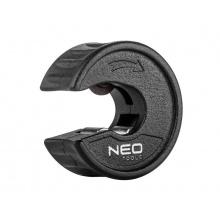 Řezač trubek 18mm NEO TOOLS 02-052