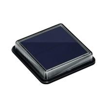 Svítidlo solární IMMAX 08445L