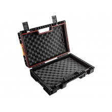Kufr na nářadí NEO TOOLS 84-350