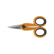 Nůžky na kabely a izolaci NEO TOOLS 01-511