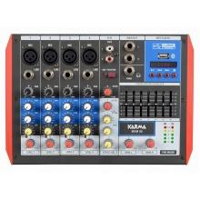 MXM06