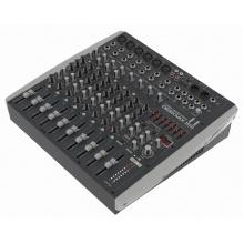 LMD1602FX-C-USB