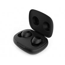 Sluchátka Bluetooth YENKEE YHP 04BT BK PRIMAL TWS